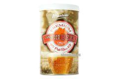 Солодовый экстракт Muntons Premium Canadian Style Ale