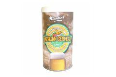 Солодовый экстракт Muntons Premium Mexican Cerveza