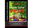 Дрожжи спиртовые турбо Alcotec Fruit Turbo